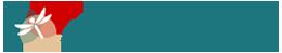 SD Surrogacy Logo